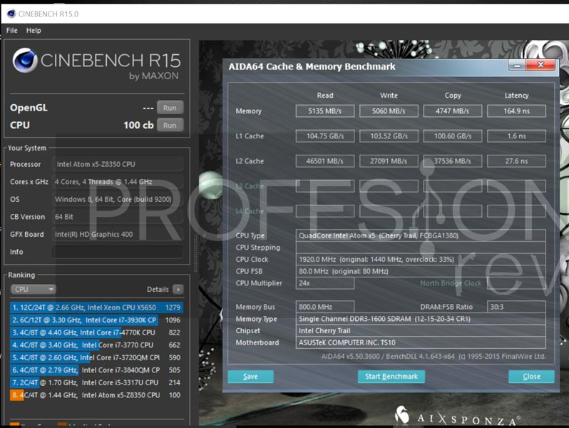 asus-stick-benchmark