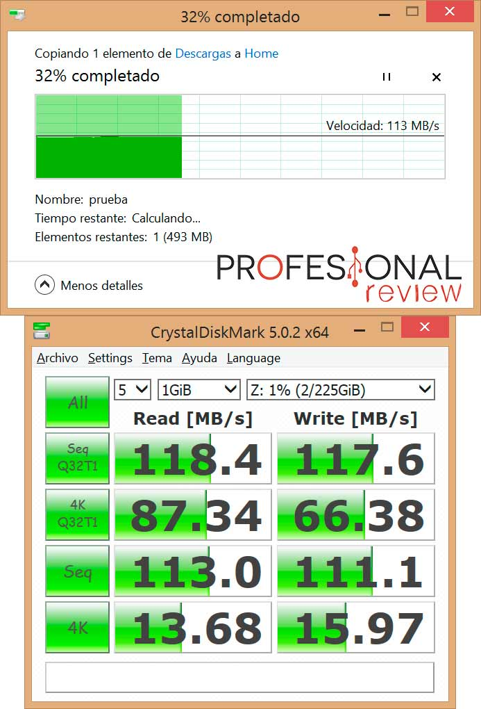 asustor-as3102t-benchmark