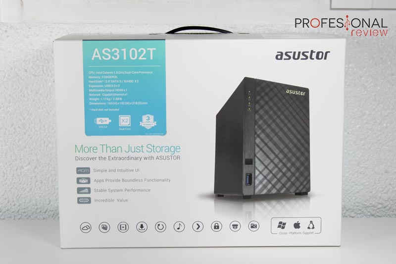 asustor-as3102t-review00