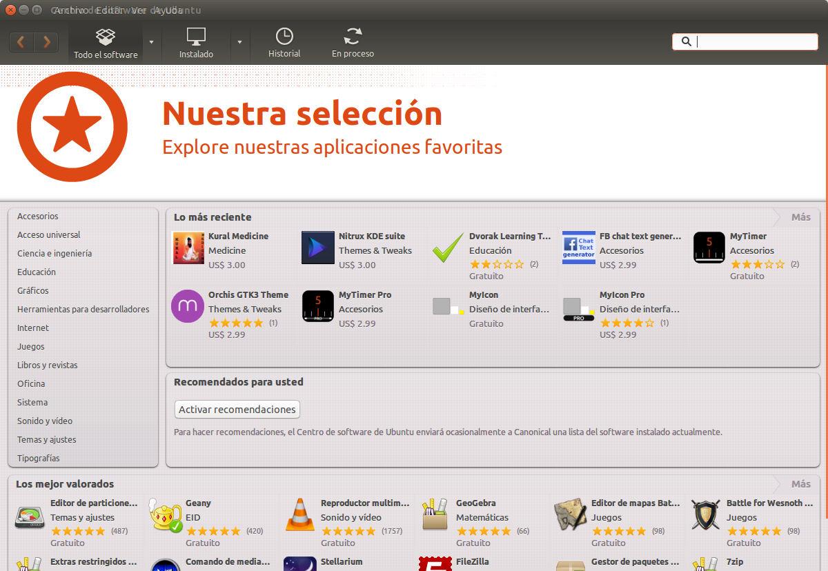 centro-de-software-de-ubuntu-14-04