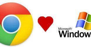 chrome-hearts-windows-xp-1381933305
