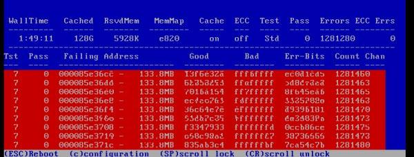 comprobar-memoria-memtest86