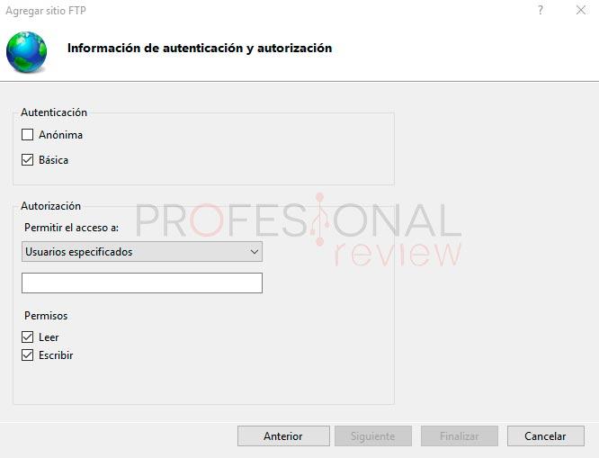 configurar-ftp-windows10-04