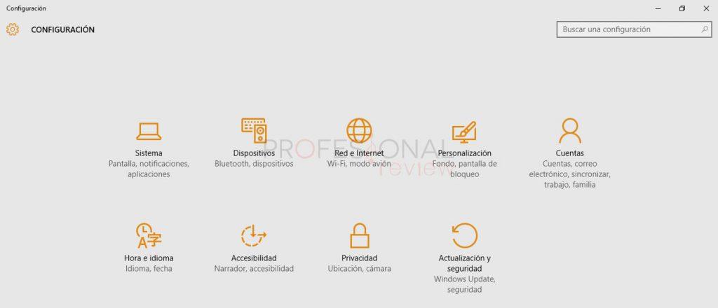 configurar-ftp-windows10-06