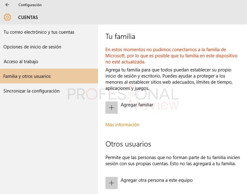 configurar-ftp-windows10-07