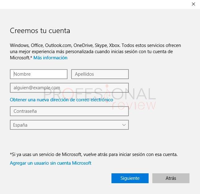 configurar-ftp-windows10-08
