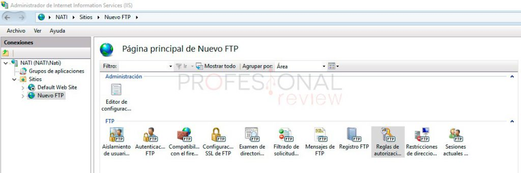 configurar-ftp-windows10-09