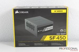 corsair-sf450-review00