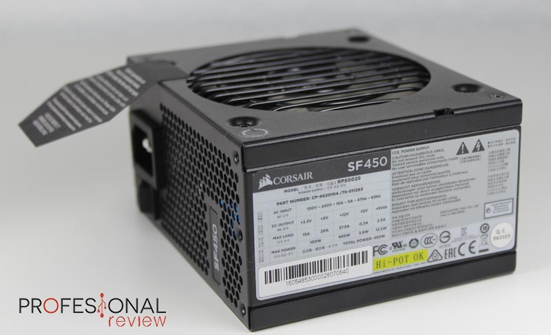 corsair-sf450-review06