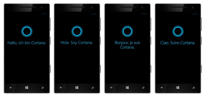 cortana-google-chrome