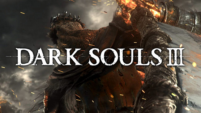 Photo of Dark Souls 3 con problemas de estabilidad en PC
