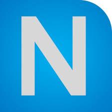 Photo of Ninite instala automáticamente tus programas favoritos