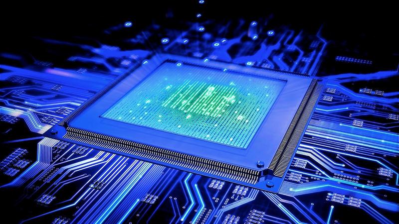 Nuevos drivers gráficos Intel
