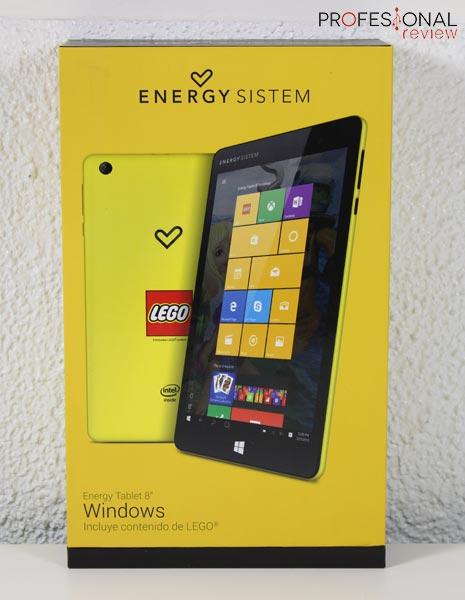 energy-sistem-tablet-lego-review00