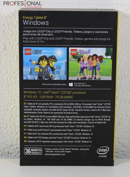 energy-sistem-tablet-lego-review01