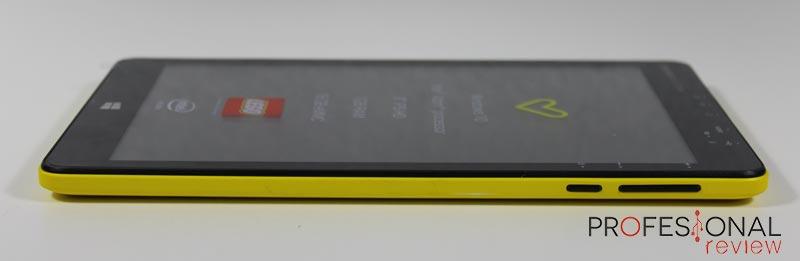 energy-sistem-tablet-lego-review06