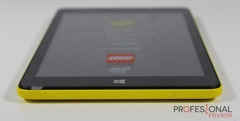 energy-sistem-tablet-lego-review07