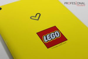 energy-sistem-tablet-lego-review10