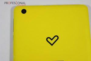 energy-sistem-tablet-lego-review12