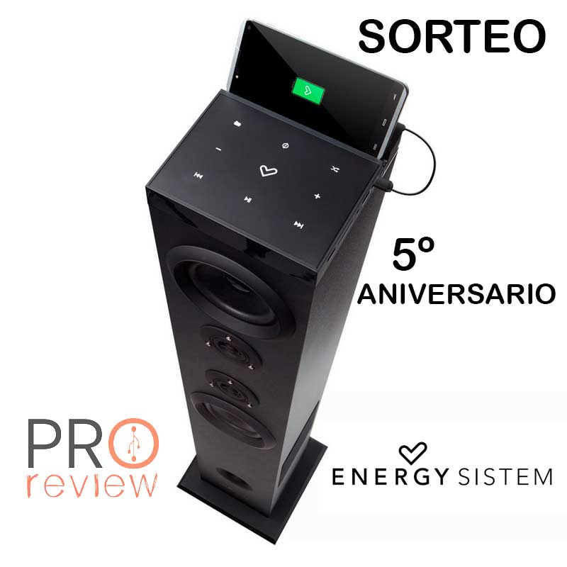 energy-tower5-sorteo