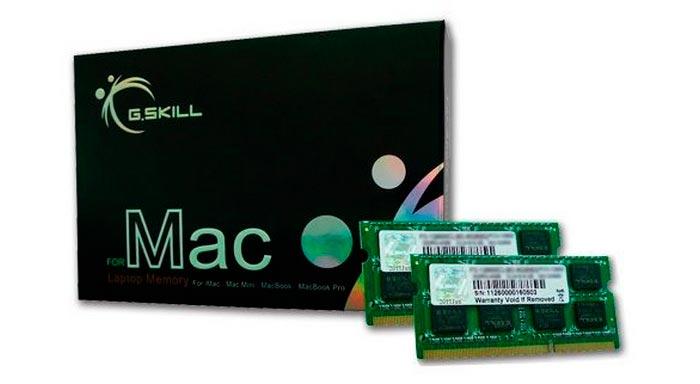 g.skill-mac