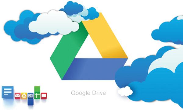 Photo of Sincroniza en Google Drive las imágenes de tu PC