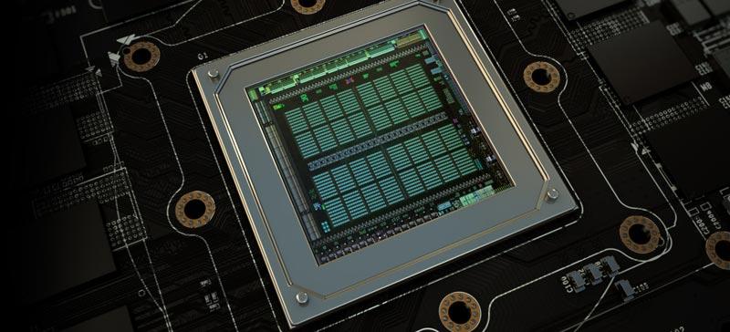 GTX 1060 6GB RAM