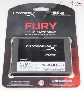 hyperx-fury-480gb-ssd-review00