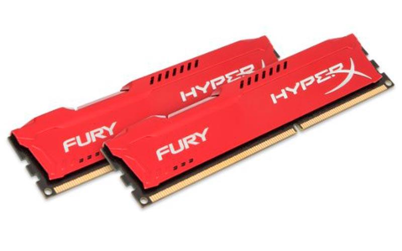 hyperx-fury-ddr3l
