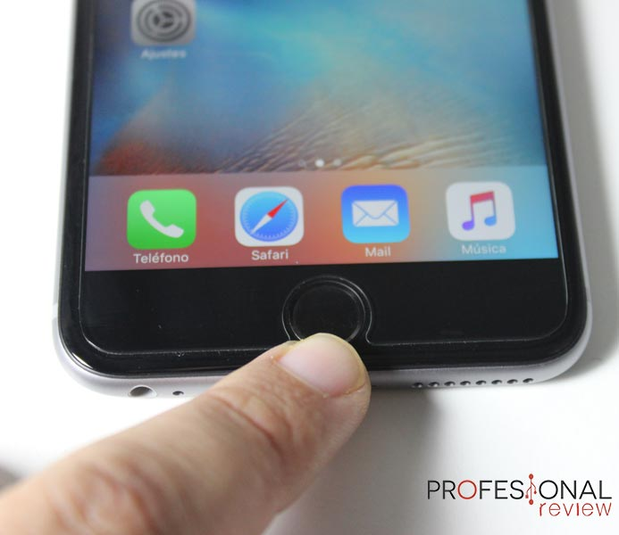 Photo of iPhone 6S Plus Review (Análisis completo en Español)