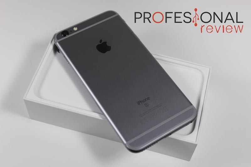 iPhone6S-Plus-review13