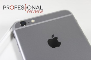 iPhone6S-Plus-review14