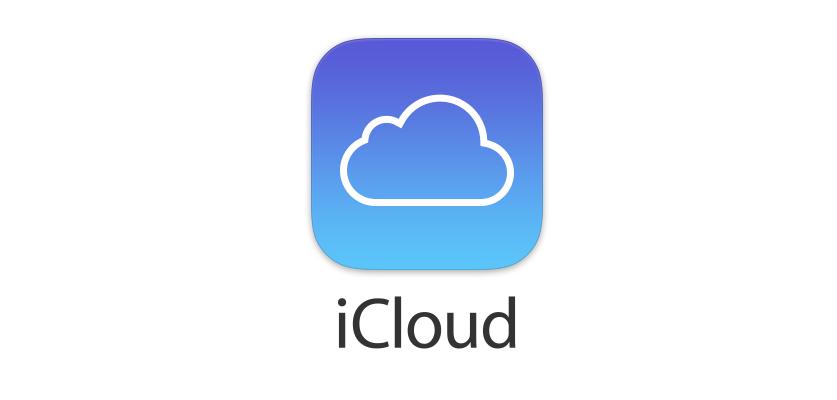 Photo of Apple ofrece un mes gratis al actualizar a alguno de los planes de almacenamiento de iCloud