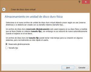 instalar ubuntu 16.04 lts en virtual box 6