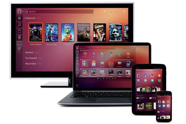instalar unity 8 en ubuntu 16.04 lts