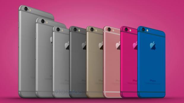 iphone 7 cristal