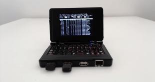 linux pc raspberry pi 2