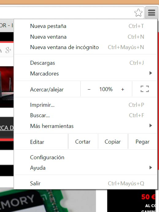 Photo of Cómo importar los marcadores de Chrome a Microsoft Edge en Windows 10