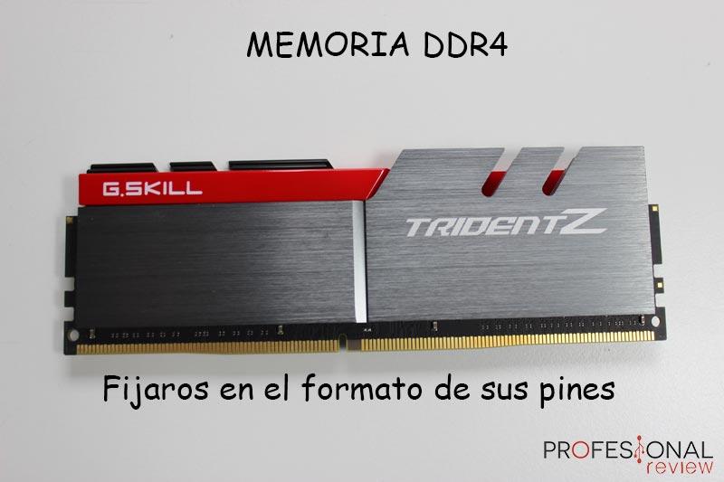 modulo-ddr4