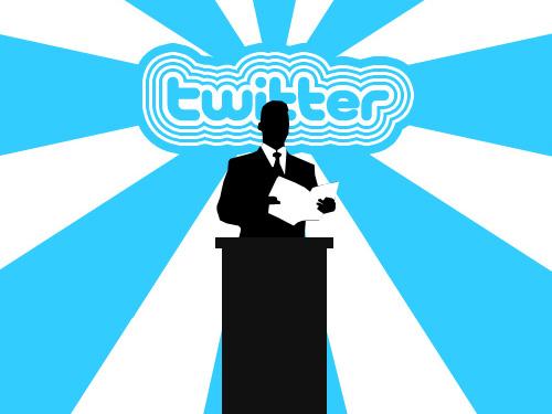 politica-y-twitter