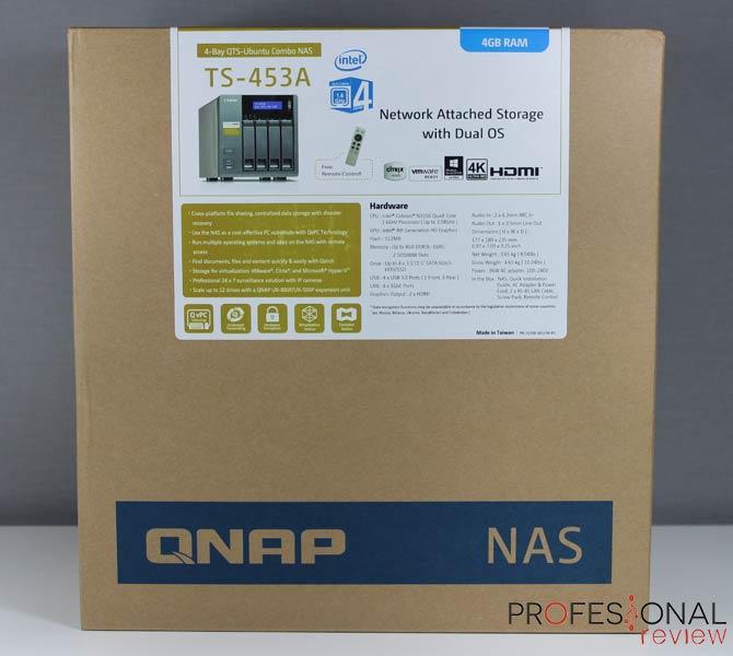 qnap-ts453a-review00