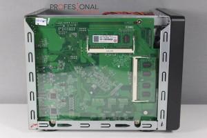 qnap-ts453a-review08