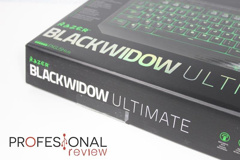 razer-blackwidow-ultimate2016-review00