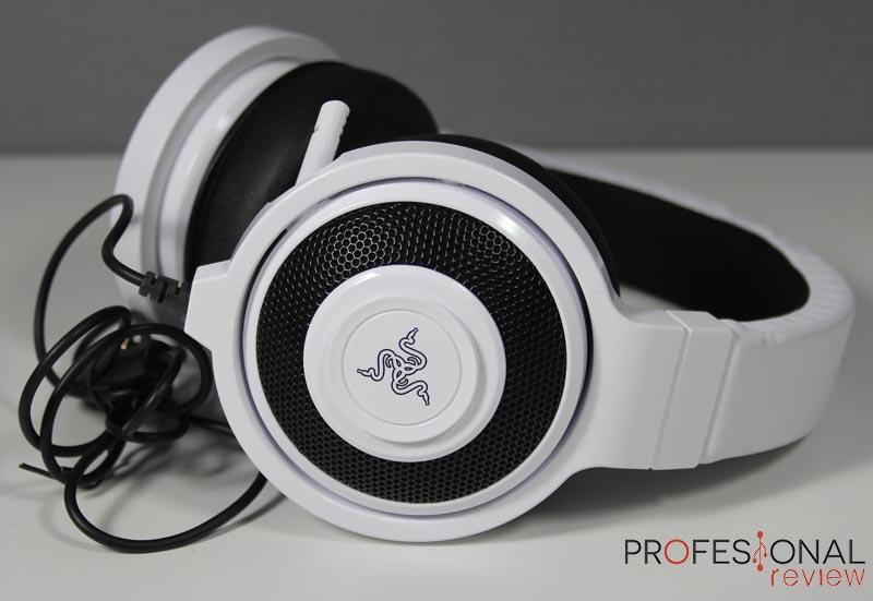 razer-kraken-pro-review03