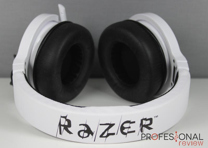 razer-kraken-pro-review05