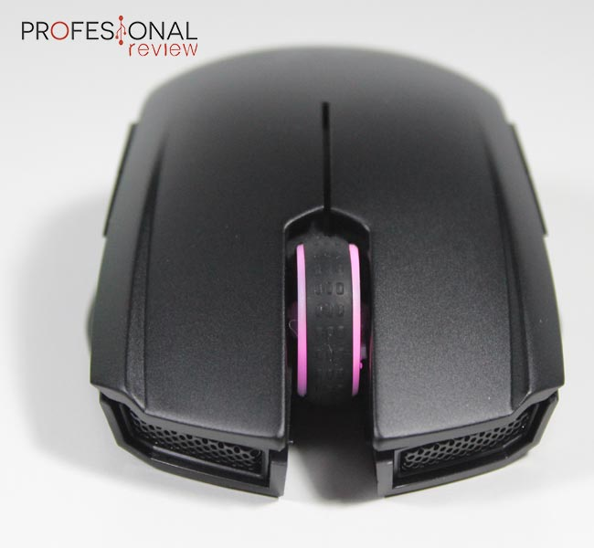 Photo of Razer Orochi Review (Análisis completo)