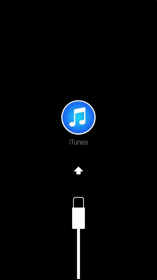 Photo of Cómo recuperar la música que desapareció en tu iPhone