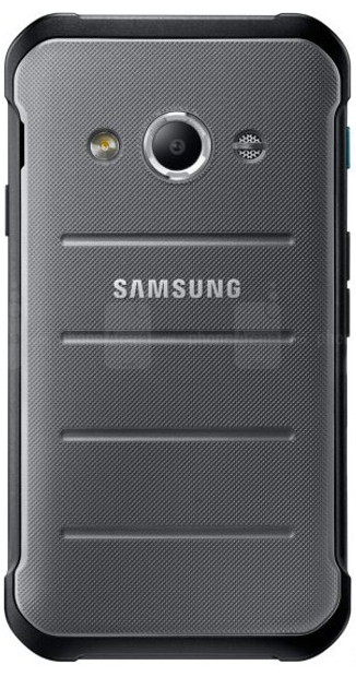 samsung xcover 3-1