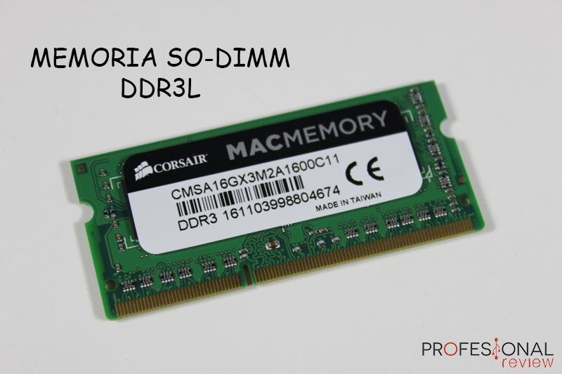 so-dimm-ddr3l