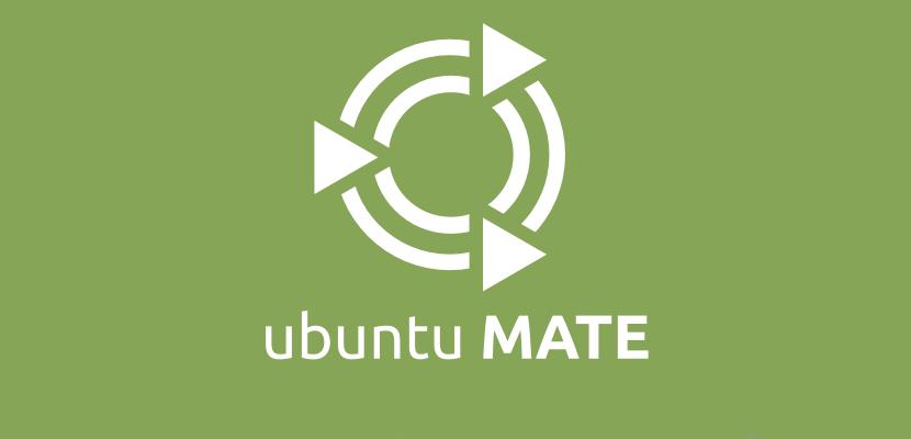 Ubuntu MATE 16.04 logo